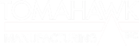 Tomahawk Manufacturing is an innovator in the food processing industry